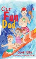 Our Fun Dad