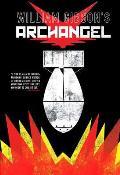 William Gibsons Archangel