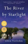 River by Starlight A Novel