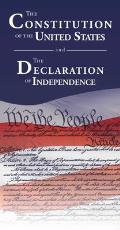 Constitution of the United States & the Declaration of Independence
