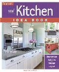 Tauntons New Kitchen Idea Book