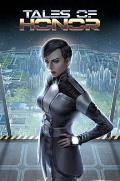 Tales of Honor Volume 1: On Basilisk Station