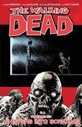 Whispers into Screams: Walking Dead 23