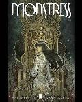 The Awakening: Monstress Vol. 1
