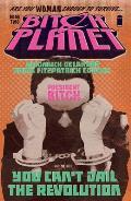 President Bitch: Bitch Planet, Volume 2