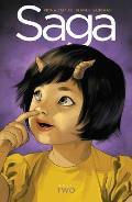 Saga: Deluxe Edition 2