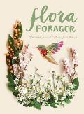 Seasons A Flora Forager Journal