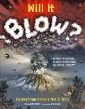 Will It Blow Become a Volcano Detective at Mount St Helens