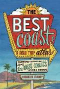 The Best Coast