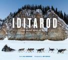 Iditarod The Great Race to Nome