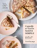 Cannelle et Vanille Bakes Simple