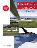 Glider Flying Handbook FAA H 8083 13a