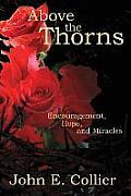 Above the Thorns