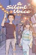Silent Voice 5