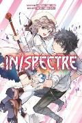 In Spectre 3
