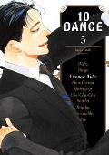 10 Dance Volume 05