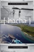 From Unincorporated Territory Hacha
