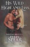 His Wild Highland Lass
