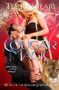 Cougar Magic