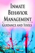 Inmate Behavior Management