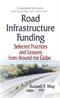 Road Infrastructure Funding