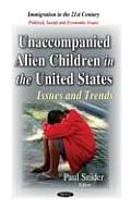 Unaccompanied Alien Children in the United States