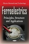 Ferroelectrics