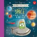 Know Nonsense Guide to Space An Awesomely Fun Guide to the Universe