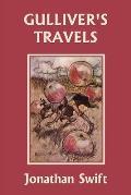 Gulliver's Travels (Yesterday's Classics)