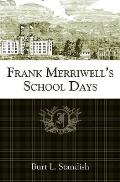 Frank Merriwell's School Days