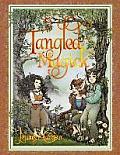 Tangled Magick