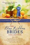 Blue Ribbon Brides Collection 9 Historical Women Win More Than a Blue Ribbon at the Fair