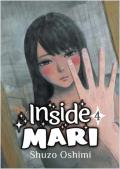 Inside Mari Volume 4