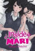 Inside Mari Volume 5