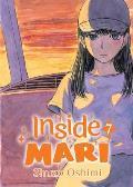 Inside Mari, Volume 7