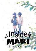 Inside Mari Volume 8