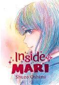 Inside Mari Volume 9