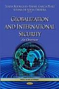 Globalization and International Security
