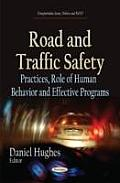 Road and Traffic Safety