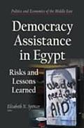 Democracy Assistance in Egypt