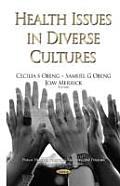 Health Issues in Diverse Cultures
