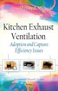 Kitchen Exhaust Ventilation