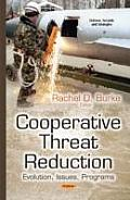 Cooperative Threat Reduction