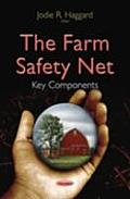 The Farm Safety Net: Key Components