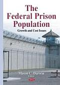 The Federal Prison Population