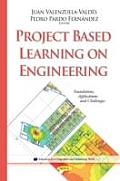 Project Based Learning on Engineering