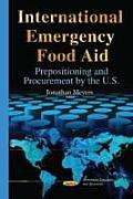 International Emergency Food Aid
