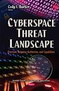 Cyberspace Threat Landscape