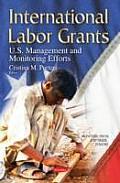 International Labor Grants