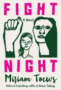 Fight Night Signed Edition